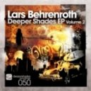 Lars Behrenroth - Denots (Original Mix)