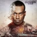 Fashawn - Guess Who's Back (Original mix)