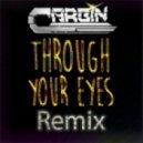 Levi Whalen - Through Your Eyes (Carbin Remix)