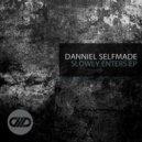 Danniel Selfmade - Fast Life (Original Mix)