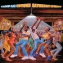 Camp Lo - Say Word (Original mix)