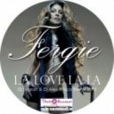 Fergie - L.A. Love (La La) (Dj Legran & Dj Alex Rosco 2k15 Remix)