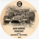 David Herrero - Geometrics (Original mix)