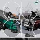 Quok - Utopia (Original mix)