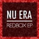 Nu Era  - Runaway (Original mix)