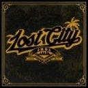 Lost City - OG Roots (Original mix)