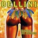 Bellini - Samba (THT vs. Ced Tecknoboy Easter Rave Bootleg)