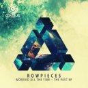 Rowpieces - Under My Skin (Original mix)