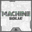 BadKlaat - Passage (Original mix)