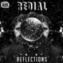 REDIAL - Reflections (Original mix)