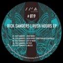 Rick Sanders - Lawless (Original)