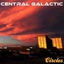 Central Galactic - Make It Hot (Original Mix)