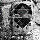 Phony Orphants - Surfglider 15 (Original Mix)