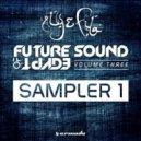 James Dymond - Renegade (Original Mix)