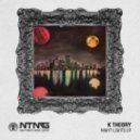 K Theory - Night Lights (Cluh Mix)
