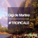 Gigi de Martino - Chills (Original mix)