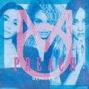 MO - Preach (Applebottom Remix)
