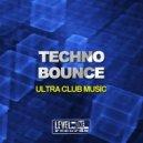 Luca Morris - Beautiful Day (Elettro Mix)