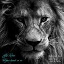 Carlo Runia - Put Your Hands On Me (Montalvan Remix)