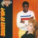 Koxo - Shake It Up (Long Vocal Mix)
