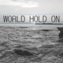 Bob Sinclar Ft. Steve Edwards - World Hold On (Cooperated Souls Bootleg)