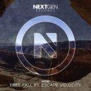 Void - Free Fall ft. Escape Velocity (Original mix)