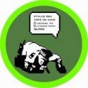 Stylus Rex - Cops On Coke (Strider Remix)