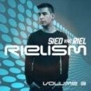 Sied van Riel - Inside My Mind (Original Mix)