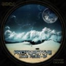Protoactive - Self Healing (Original Mix)
