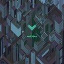 Sensient - Bovine Electric (Original mix)