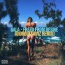 Gala - Freed From Desire (Giorgio Sainz Remix)