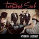 Tortured Soul - Girl (Take A Break Backstage) (Original Mix)