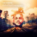 The Weeknd  - Devil May Cry (Dennis Kruissen & Chris Meid Remix)