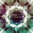 Kaiserdisco - Meet Me On The Floor (feat Navid Izadi)
