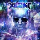Xilent - Vital (Original mix)