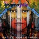 Ekanta Jake - Show Time (Original Mix)