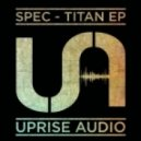 Spec - Fibre (Original mix)