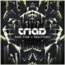 Triad - Dark Star (Original Mix)