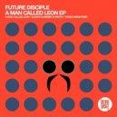 Future Disciple - Always Summer In Perth (Original Mix)