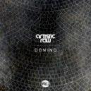 Artistic Raw - Domino (Original Mix)