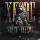 xKore - Wild to the Kore (Original mix)