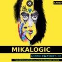 Mikalogic - Hippie Enzymes (Thorsten Hammer & Loui Fernandez Remix)