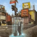 Wax Tailor - This Train (Feat Voice & Ali Harter)