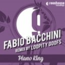 Fabio Bacchini - Piano King (Loopity Goofs Remix)