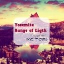 TORI - Yosemite Range of Ligth (Original mix)