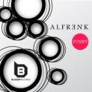 Alfrenk - Funny (Original mix)