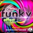 ilLegal Content - Funky Effect (Original mix)
