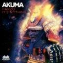 Akuma - Hanzo (Original Mix)