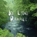 Joe Lyons - Radiance (Original mix)