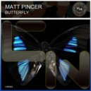 Matt Pincer -  Butterfly (Original mix)